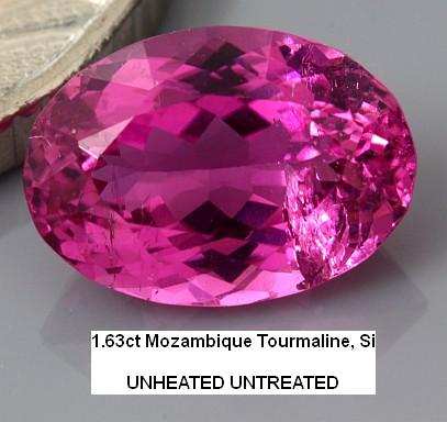 163ct_Mozambique_Tourmaline_2