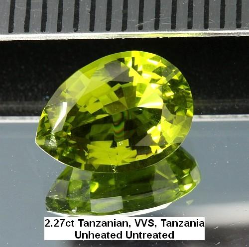 227ct_Tanzanian_Tourmaline_2